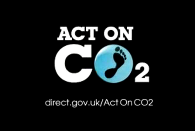 Act On CO2, old version